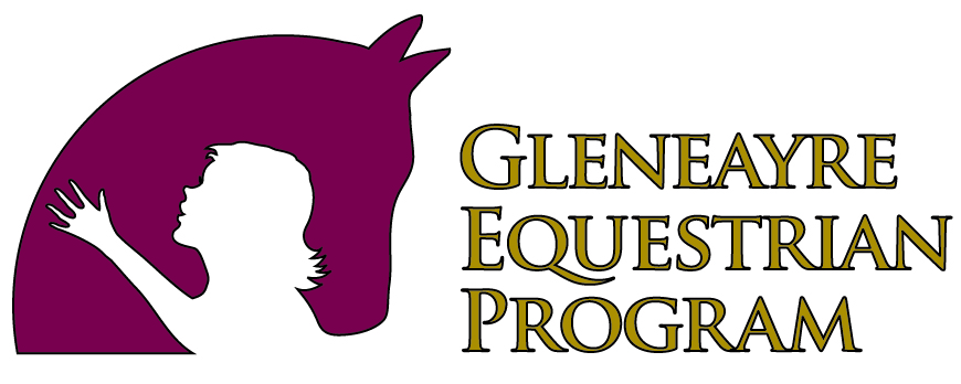 Gleyre Equestrian Program